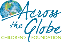 Across the Globe Children's Foundation