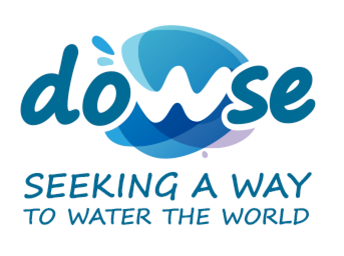 dowse - seeking a way to water the world